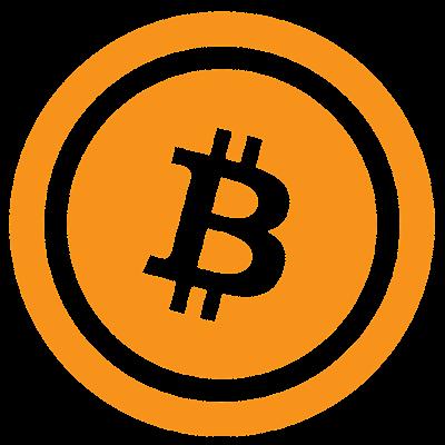 Cryptocurrency Change Bot