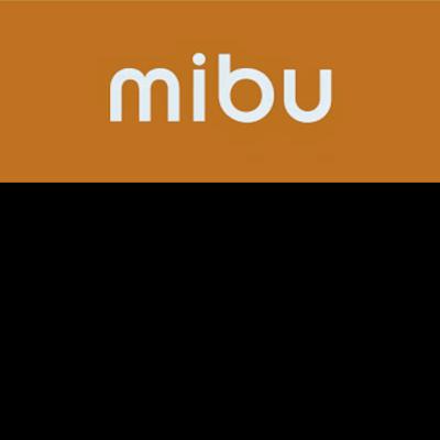 Mibu Lab